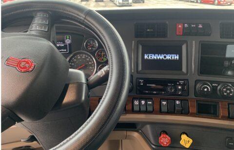 KW inside